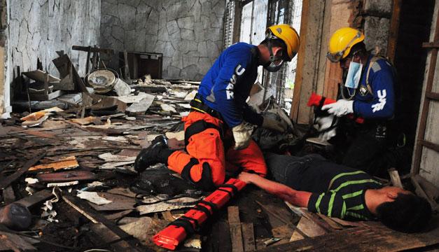 simulacro-terremoto