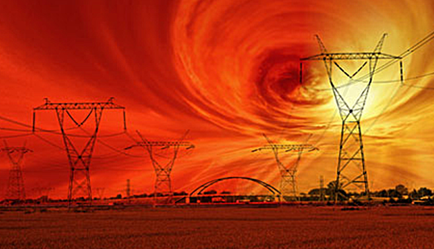 tormenta-solar-1