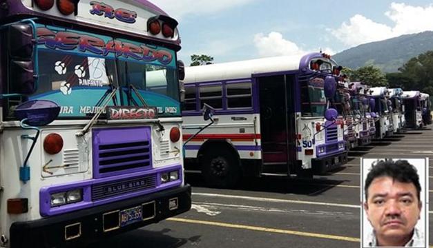 transporte-federacion