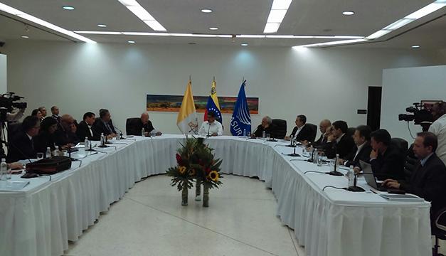 venezuela-dialogo1