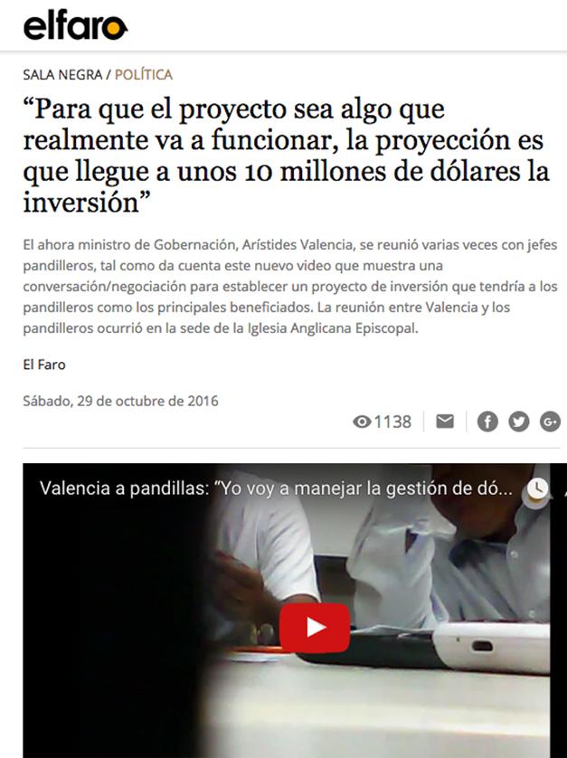 video-el-blog