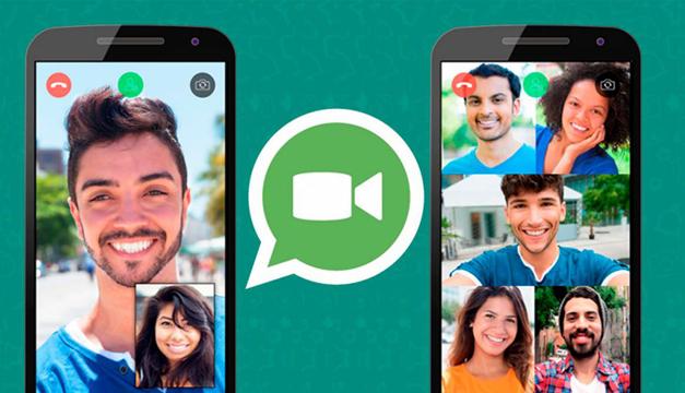 whatsap-videollamadas