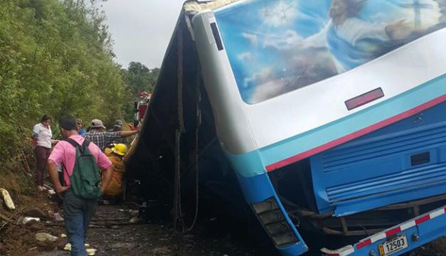 accidente-bus-cr