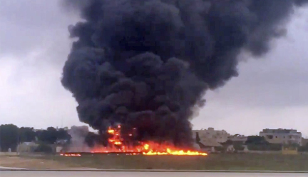 accidente-malta-explosion