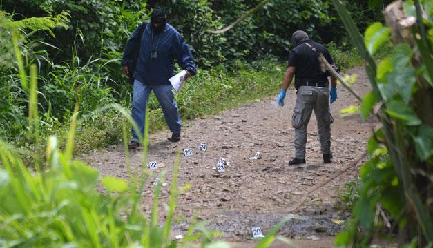 asesinato-jornalero-usulutan-homicidio