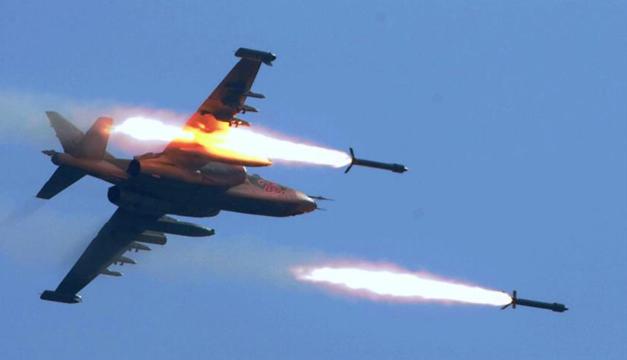 avion-siria