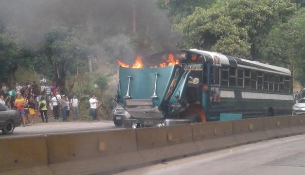 bus-incendio