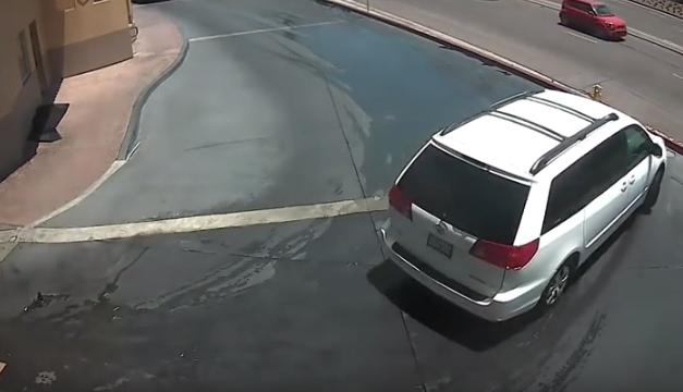carro-video