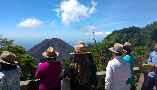 cerro-verde-turismo