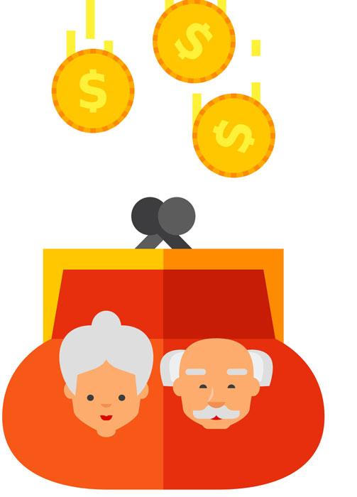 cip-pensiones