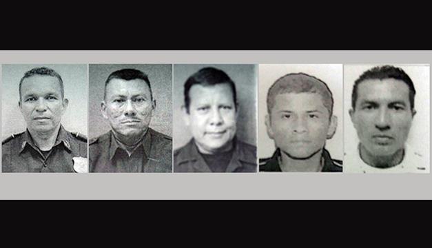 detenidos-agentes