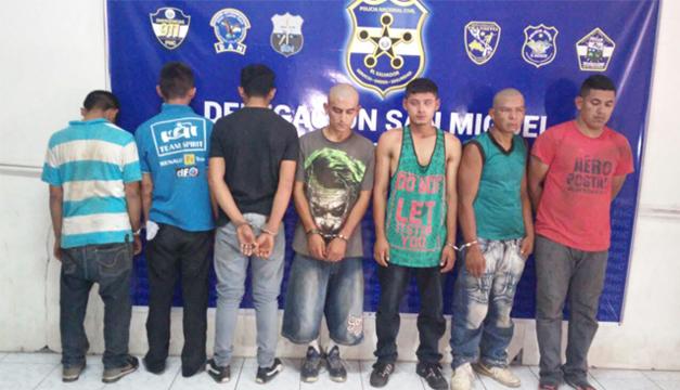 detenidos-ciudad-barrios