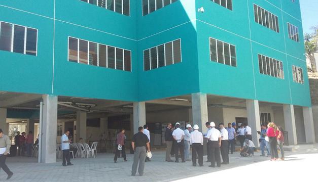 edificio-pnc