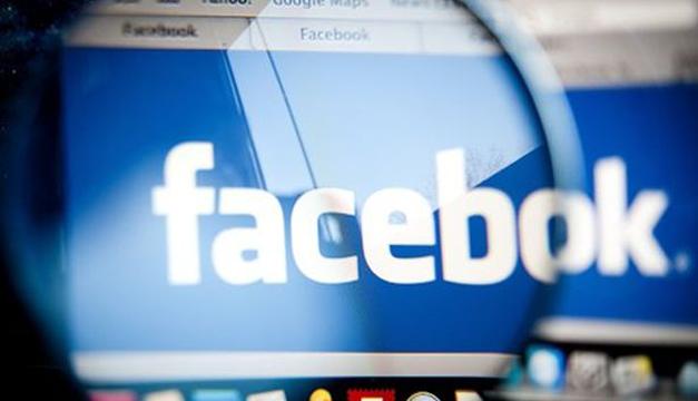 facebook-efe