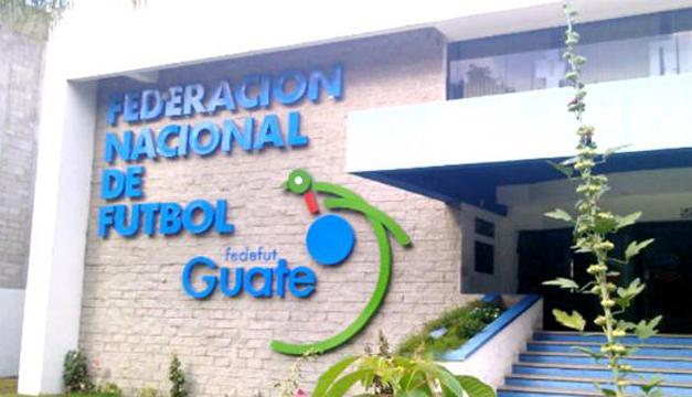 federacion-futbol-guatemala