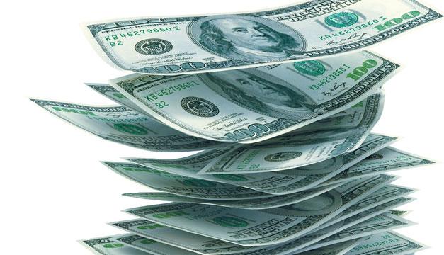 fondos-de-inversion-dinero-dolares