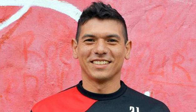futbolista-argentina
