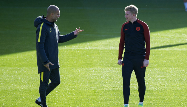 guardiola-de-bruyne