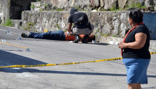 homicidio-calle-al-volcan