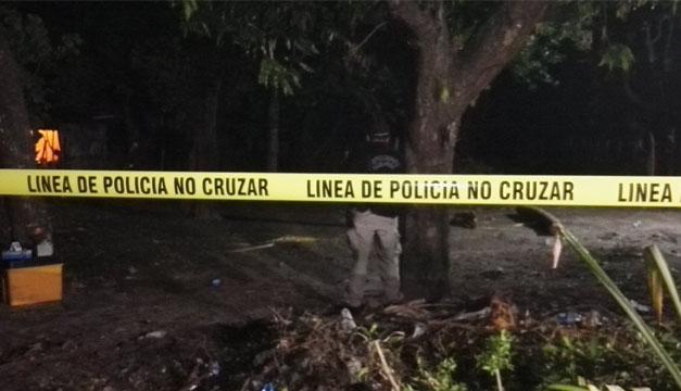 homicidio-guazapa