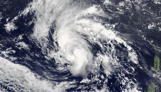 huracan-nicole