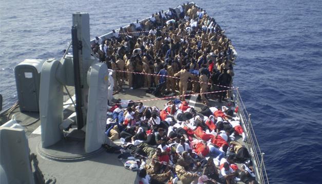 inmigrantes-libia