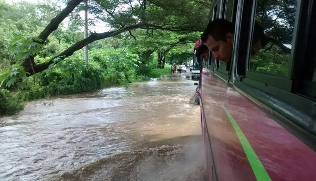inundacion-rio-grande