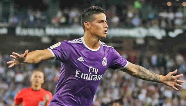 james-real-madrid