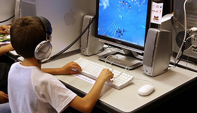 juego-internet