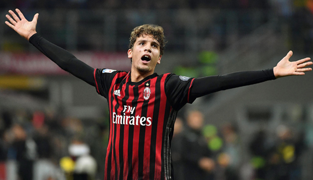 locatelli-milan
