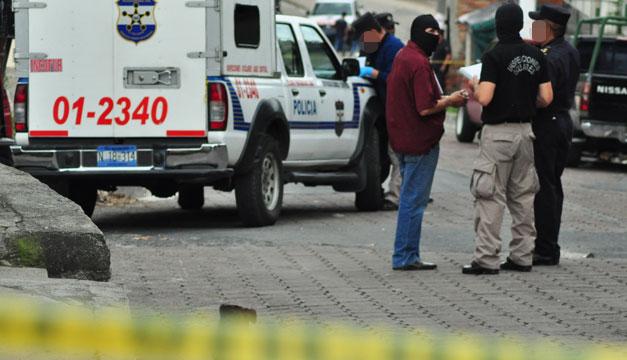 masacre-taller-mejicanos