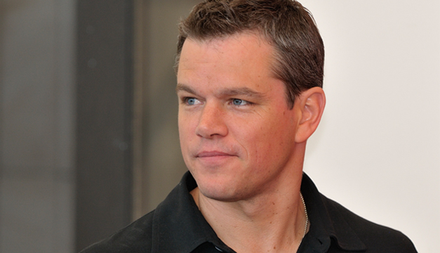 matt-damon-agencias