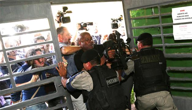 medios-brasil
