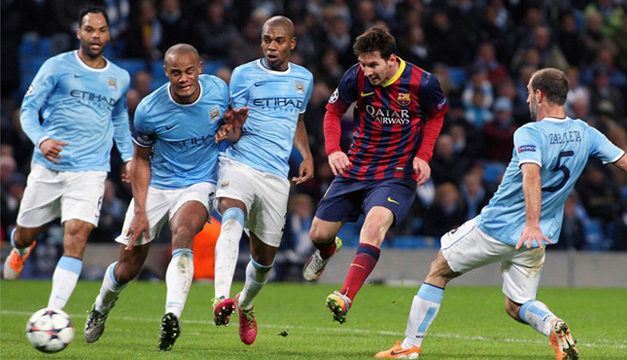 messi-manchester-city