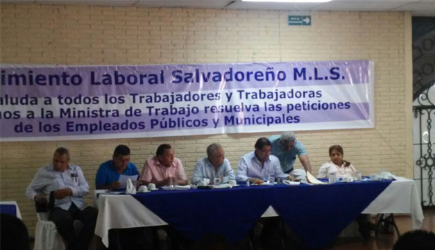 movimiento-laboral