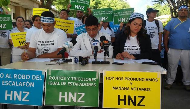movimiento-trabajadores-hospital-zacamil