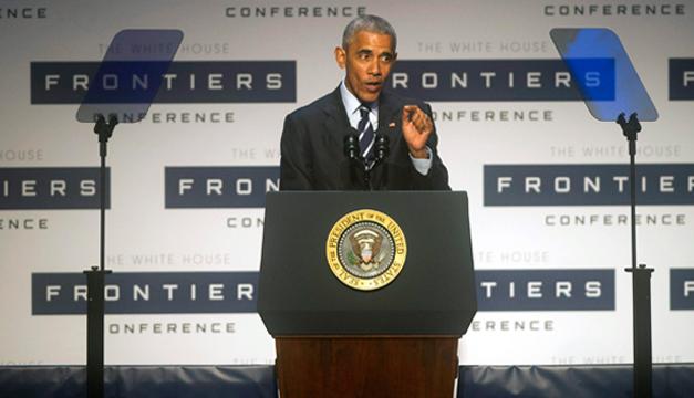obama-fronteras