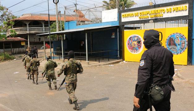 penal-barrios