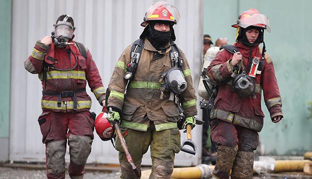 peru-bomberos3
