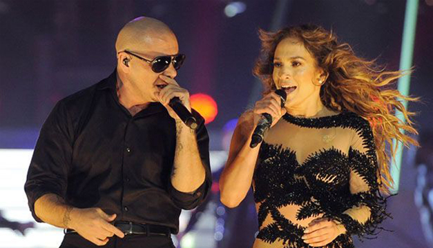 pitbull-y-jennifer