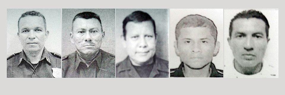 policias-militares