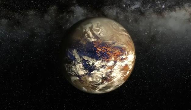proxima-b-planeta