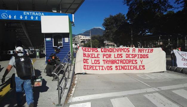 sindicalista-alcaldia-san-salvador