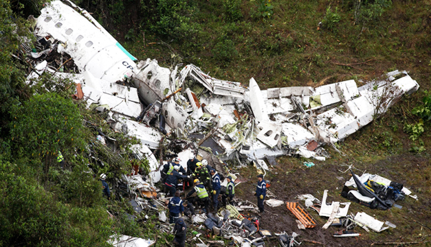 accidente-chapecoense