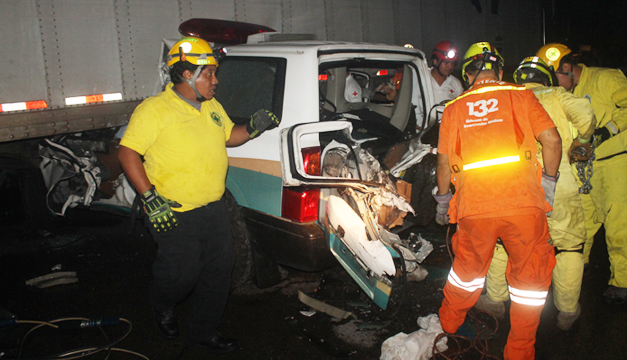 accidente-fosalud