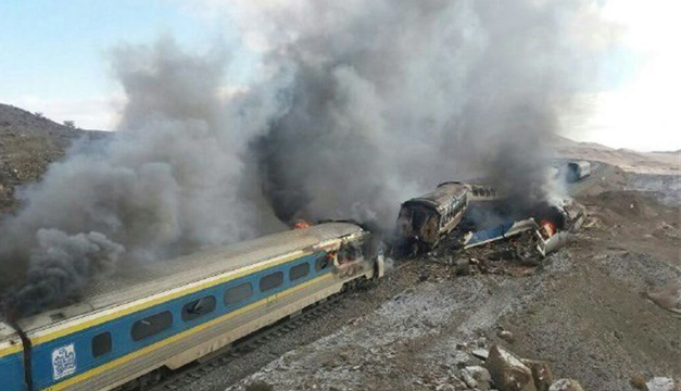 accidente-trenes