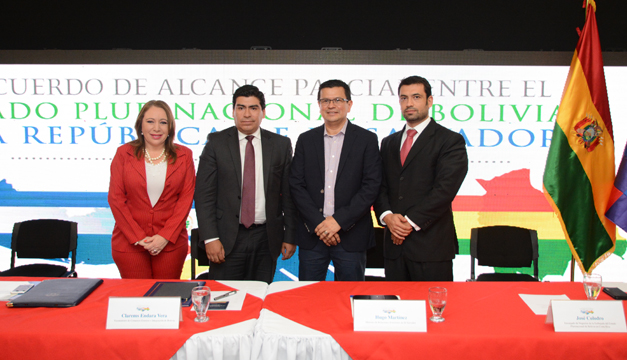 acuerdo-el-salvador-bolivia