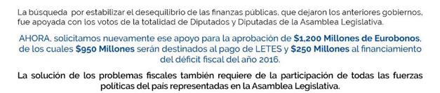 acuerdo-ministerio-hacienda
