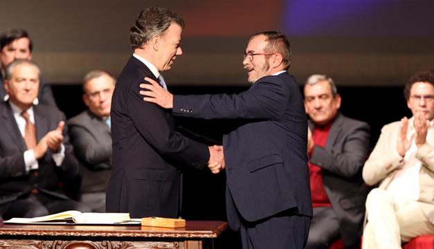 acuerdo-de-paz-en-colombia-2