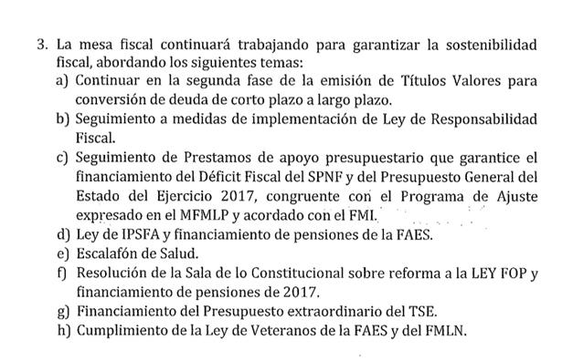 acuerdo-fiscal-2